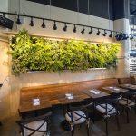 22-a-minimalist-wall-garden-can-still-be-striking-vertical-garden-decor-homebnc