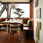 22-at-one-with-nature-breakfast-nook-idea-homebnc