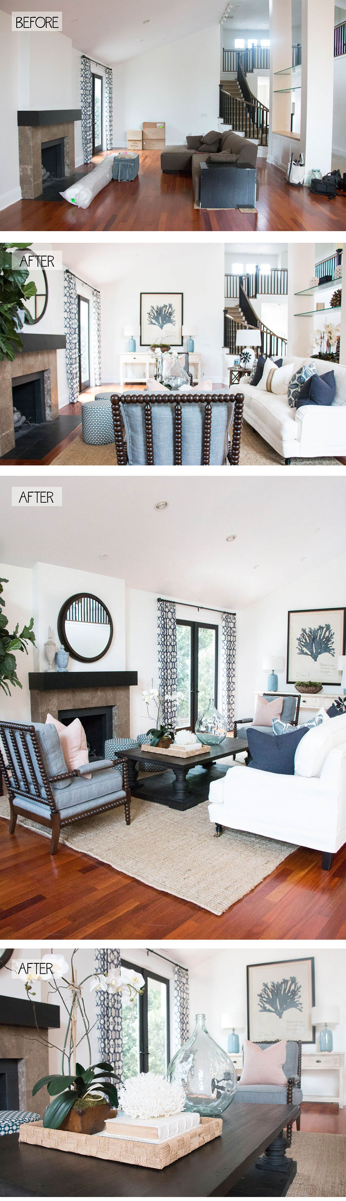 How to Get an Instagram-Worthy Interior