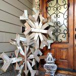 22-christmas-porch-decoration-ideas-homebnc