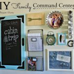 22-command-center-ideas-homebnc