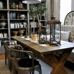22-dining-room-storage-ideas-homebnc