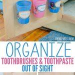 22-diy-bathroom-storage-organizing-ideas-homebnc