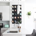 22-diy-coffee-mug-holder-ideas-homebnc