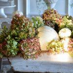 22-diy-fall-centerpiece-ideas-homebnc