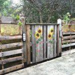 22-diy-fence-ideas-homebnc