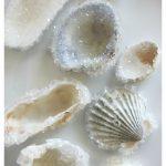 22-diy-shell-projects-ideas-homebnc
