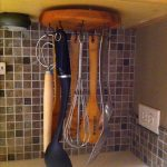 22-dollar-store-organization-storage-ideas-homebnc