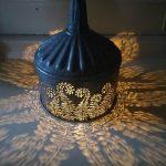 22-etsy-rustic-lighting-ideas-homebnc