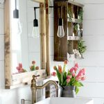 22-farmhouse-furniture-decor-ideas-homebnc