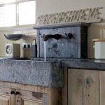 22-farmhouse-kitchen-sink-ideas-homebnc