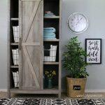 22-farmhouse-laundry-room-decor-design-ideas-homebnc