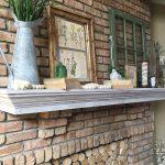 22-farmhouse-mantel-decor-ideas-homebnc