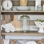 22-farmhouse-shelf-decor-ideas-homebnc