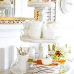 22-farmhouse-style-tray-decor-ideas