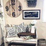 22-farmhouse-wall-decor-ideas-homebnc