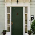 22-front-door-color-ideas-homebnc