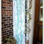 22-front-porch-sign-ideas-and-DIY-projects-homebnc