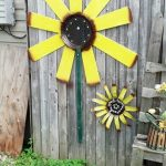 22-garden-fence-decoration-ideas-homebnc
