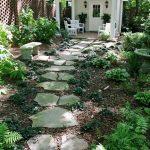 22-garden-path-walkway-ideas-homebnc