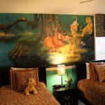 22-hakuna-matata-lion-king-room-idea-homebnc