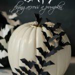 22-halloween-pumpkin-decorations-homebnc