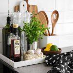 22-kitchen-countertop-ideas-clutter-free-homebnc