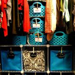 22-label-everything-in-a-childs-space-closet-organizers-homebnc
