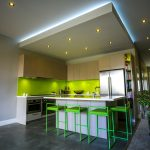 22-modern-kitchen-design-the-limelight-homebnc