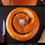 22-pumpkin-carving-ideas-homebnc