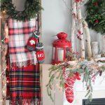 22-red-christmas-decor-ideas-homebnc