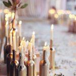 22-repurposed-diy-wine-bottle-crafts-ideas-homebnc