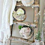 22-repurposed-old-ladder-ideas-homebnc