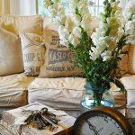 22-rustic-chic-living-room-ideas-homebnc