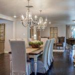 22-rustic-glam-decorations-ideas-homebnc