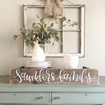 22-rustic-home-decor-ideas-homebnc