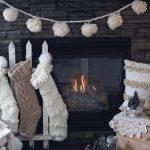 22-rustic-winter-decor-ideas-after-christmas-homebnc