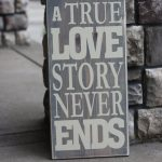 22-rustic-wood-sign-ideas-inspirational-quotes-homebnc
