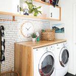 22-small-laundry-room-design-ideas-homebnc