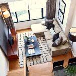 22-small-living-room-decor-design-ideas-homebnc