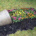 22-spilled-flower-pot-ideas-homebnc