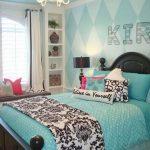 22-teen-girl-room-ideas
