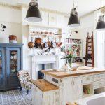 22-vintage-kitchen-design-decor-ideas-homebnc