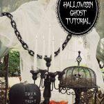 23-DIY-Halloween-Ghost-homebnc