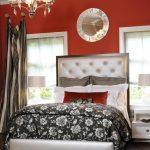 23-bedroom-decor-homebnc