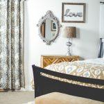 23-bedroom-wall-decor-ideas-homebnc