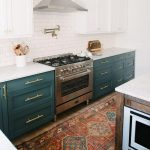 23-colors-painting-kitchen-cabinets-ideas-homebnc