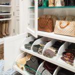 23-custom-cabinetry-saves-the-day-closet-organization-ideas-homebnc