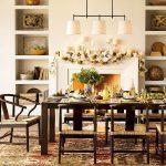 23-dining-room-storage-ideas-homebnc