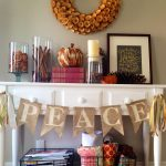 23-diy-burlap-decoration-ideas-homebnc